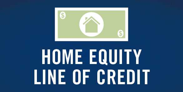 Home Equity Line Of Credit Mortgage Kings  Second Mortgage, Toronto, Durham, Brampton, Oakville  Home Equity Line of Credit