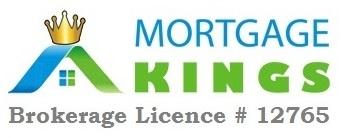 Mortgage Kings   Second Mortgage, Toronto, Durham, Brampton, Oakville